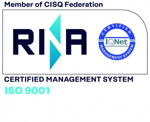 ISO-9001_col (1)